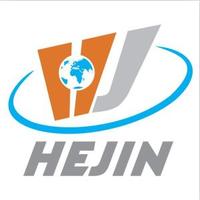 Zhengzhou Hejin Metal Material Co.,Ltd
