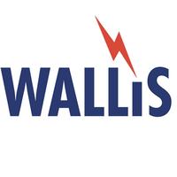 A.N. Wallis & Co. Ltd.
