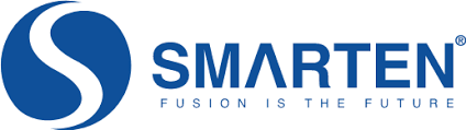 SMARTEN POWER SYSTEMS PRIVATE LIMITED
