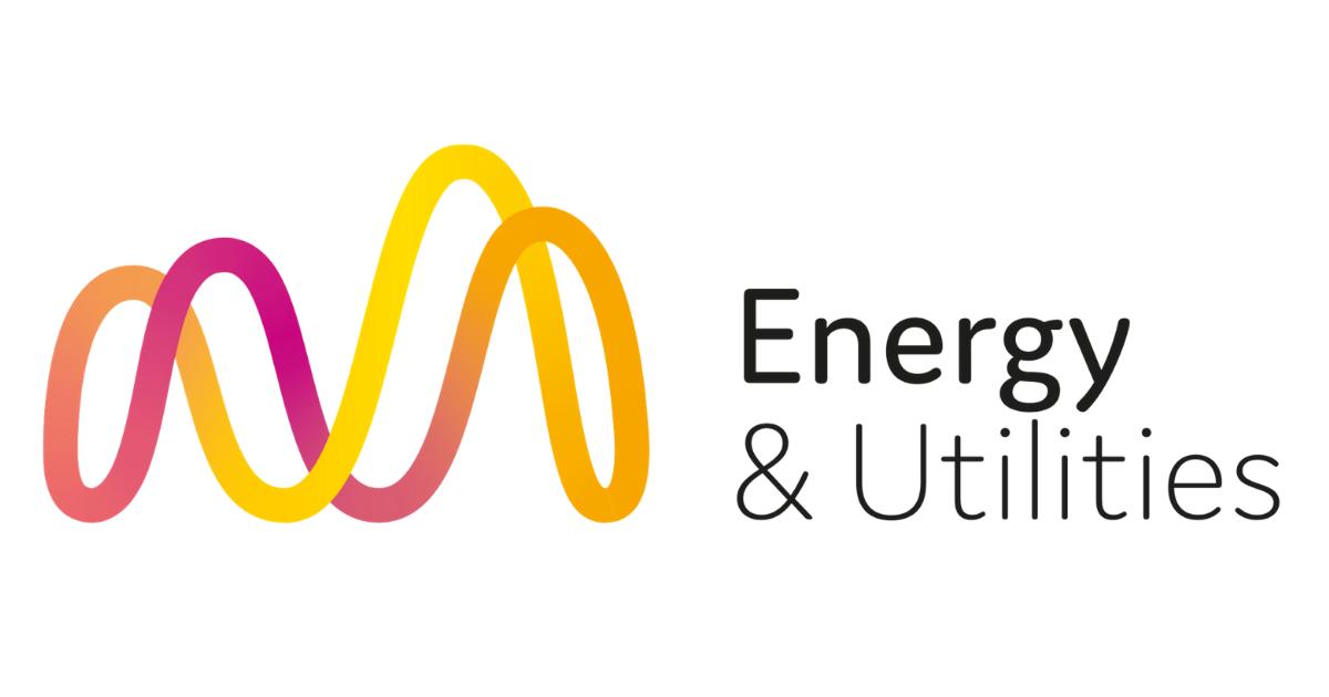 Headline Sponsor Logo