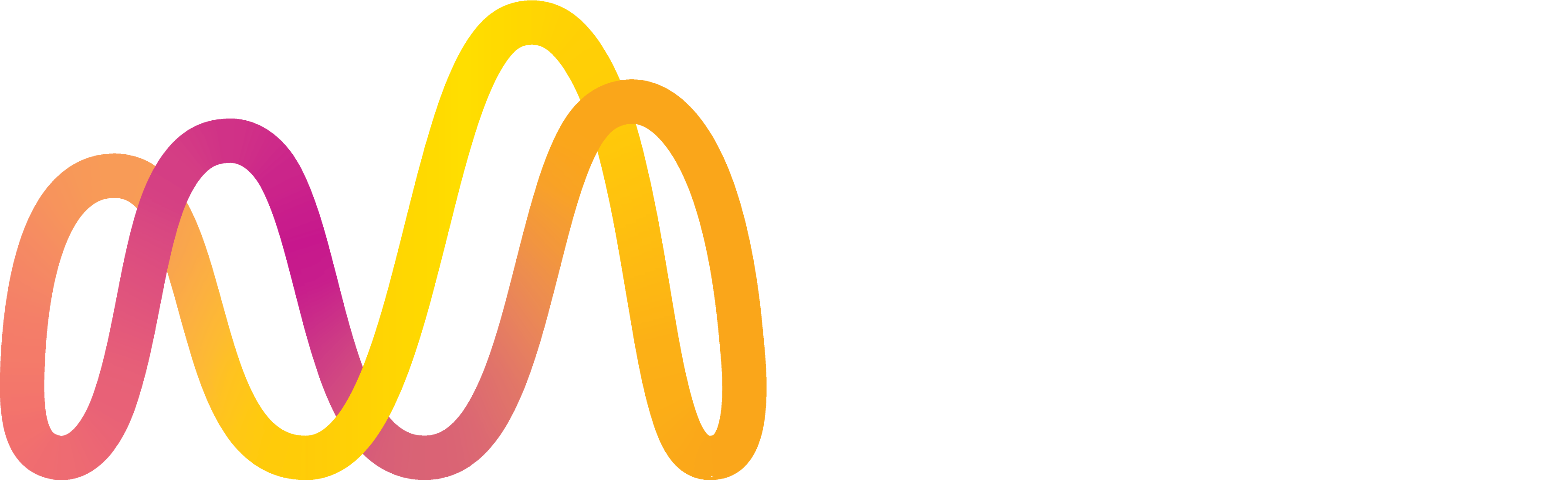 Energy & Utilities Logo