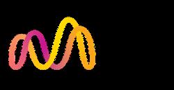 Nigeria Energy Logo