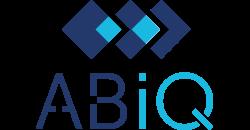 Partner - ABiQ Logo
