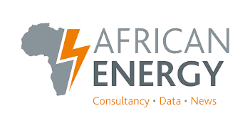Partner - Africa Energy Logo