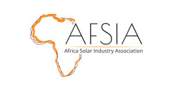 Supporting Associations - AFSIA Logo