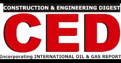 Partner - CED Magazine Logo