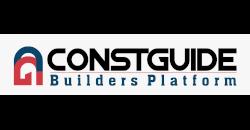 Partner - Constguide Builders Platform Logo