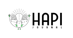 Partner - HAPI Journal Logo