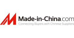 Partner - Mad In China Logo