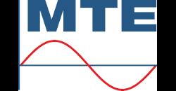 Partner - MTE Logo