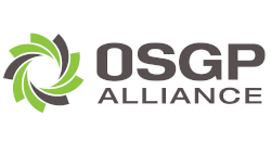 Supporting Associations - OSGP Alliance Logo