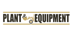 Partner - Plant & Equipment Logo