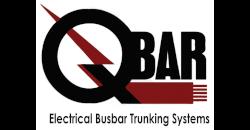 Sponsor - Qbars Logo
