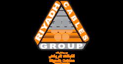Sponsor - Riyadh Cables Logo