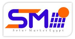 Partner - Solar Market Egypt Logo