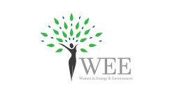 Supporting Associations - WEE Logo