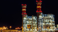 China's Sepco 3 awarded contract to build PP13 power plant in Saudi Arabia