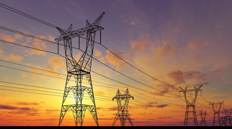 Egypt extends bid submission for Saudi Arabia electrical interconnection project