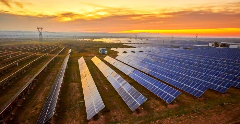 Oman invites bids for 1GW-plus Manah solar projects