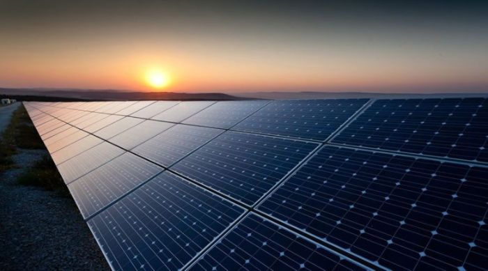 Qatar solar project reaches financial close
