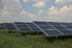 Acwa Power sells stake in Bulgarian solar project