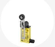 Limit Switches : component FCTML05