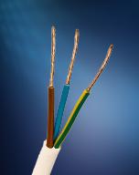 Flex Wires