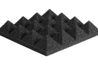 PROCELL® - Eksen Acoustical Foam