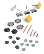 PROPIM® - Eksen Acoustical Foam