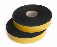 PROTAPE® - Eksen Acoustical Foam