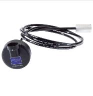 Hydrostatic liquid level sensor – T/LL200