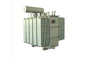 Power transformer up to 110kV