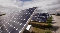 Hybrid-Power Systems - Ascot Energy Everywhere