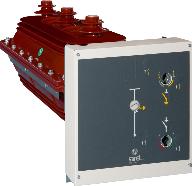 IM6 12÷36 kV   Sarel