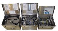 SF6 equipment