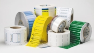 Cable Labels, Sleeves and Tags - Brady Middle-East