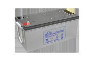 LPGS Series-TRUE Hybrid GEL Battery