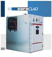Medium Voltage-EuroClad