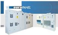 Low Voltage-EuroPanel
