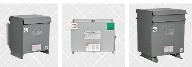 Low Voltage Distribution