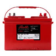 S12 24 | Rolls Battery