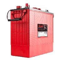 S12 185 | Rolls Battery