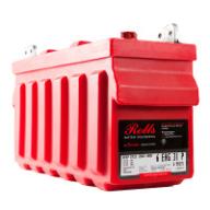 6 EHG 31P | Rolls Battery