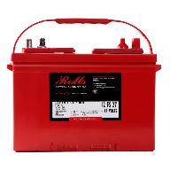12 FS 27 | Rolls Battery