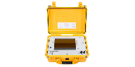 TDR/Radar | High Voltage Inc