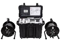 Neutral Resistance Tester | High Voltage Inc