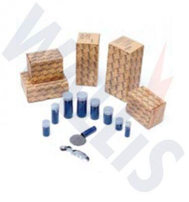 Exothermic Welding- Weld Powders