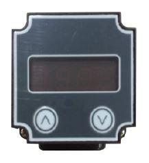 Digital Panel Meter  /  4 Digital Indicator