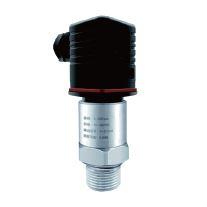 Sensor & Transmitter