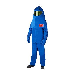 SURVIVE-ARC® Switching suit 51.5 cal/cm2 CAT 4